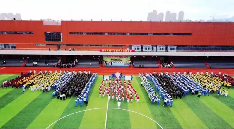 中国航空工业昌河飞机工业(集团)有限责任公司